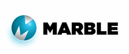 MarbleSecurity