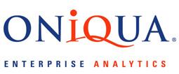 Oniqua