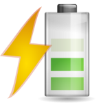 Status-battery-charging-060-icon