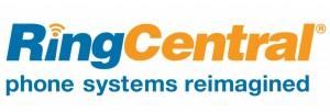 RC-NEW-Logo-1024x349