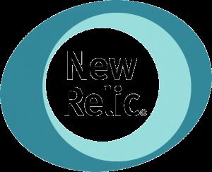 partner-new-relic