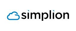 simplion