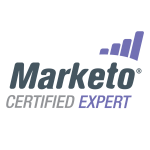 Logo_Marketo_Certified_Expert