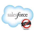 Salesforce_Logo_2009 (1)