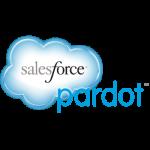 sfdc_pardot_logo_rgb_v1-e1373392079742 (1)