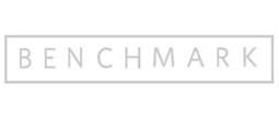 Benchmark Capital